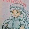 funaschon's avatar