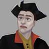 Funatic95's avatar