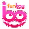 FUNB0Y's avatar