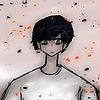 FunbariVoid's avatar