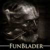 FunBlader's avatar
