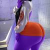 FunBody's avatar