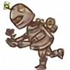 funborg's avatar
