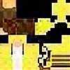 FunBoyPoketickler's avatar
