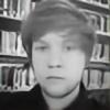 Funbucket-Shinypants's avatar