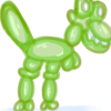 funcheese's avatar