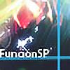 FuncionSP's avatar