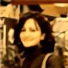 FundA's avatar