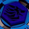 FunDevotee7234's avatar