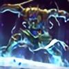 Fundoss's avatar