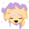 FunDrawDude's avatar