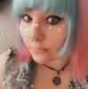 funeralball's avatar