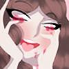 FunestaQueen's avatar
