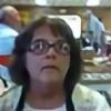 funfacesballoon's avatar