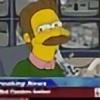 funfactory01's avatar