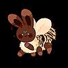 FUNFETTl's avatar
