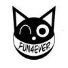Funforever's avatar