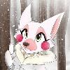 FunFunFoxy69's avatar