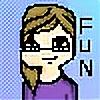 funfunfunisfun's avatar