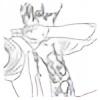 FunGhoulGurl's avatar