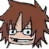 FungiiYuki's avatar