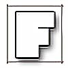 fungila's avatar