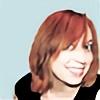 funglie's avatar