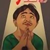 FungusAgnus's avatar