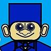 FunGuy2001's avatar