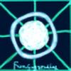Funguystudios's avatar