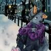 FunHercules's avatar