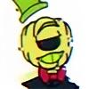 FunhouseAsylum's avatar