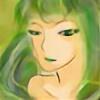 FuniAya's avatar