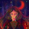 Funikulerka's avatar