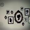 Funinana's avatar