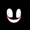 Funinightmare's avatar