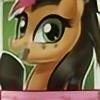 funisit's avatar