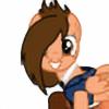funjordyn2300's avatar