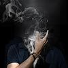 Funk-L-E-S's avatar