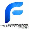 funk-meister's avatar