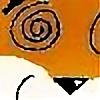 Funkadelic-Fox's avatar