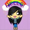 FunKaroline's avatar