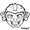 FunkayD's avatar