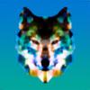 FunkBlast's avatar