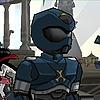 Funkbob's avatar