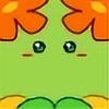 FunkCandy's avatar