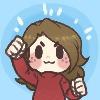Funkchen-Sparky's avatar