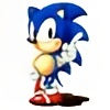 funkdiablo's avatar