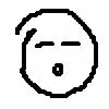 Funkeh-ART's avatar
