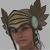 Funkelfeechen's avatar